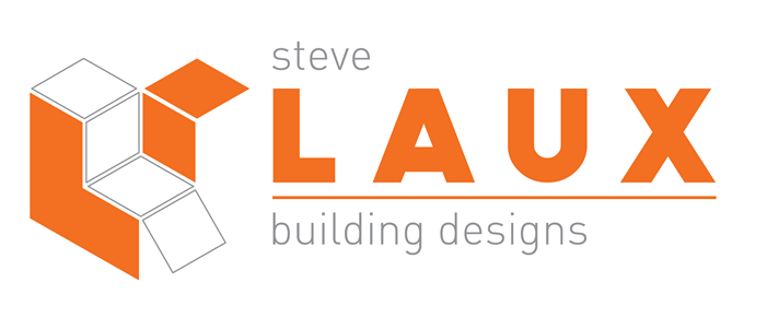 Steve Laux Building Designs