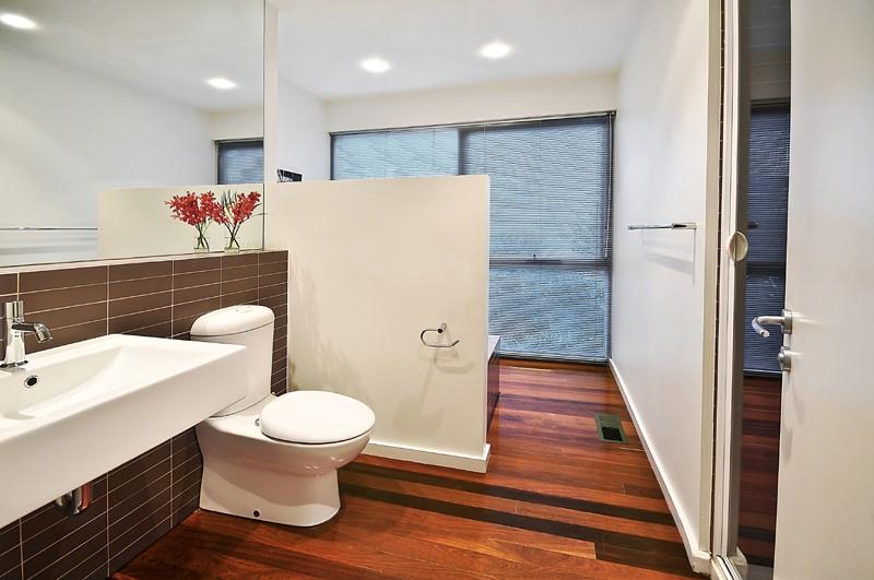 Albion Crescent – Steve Laux Building Designs